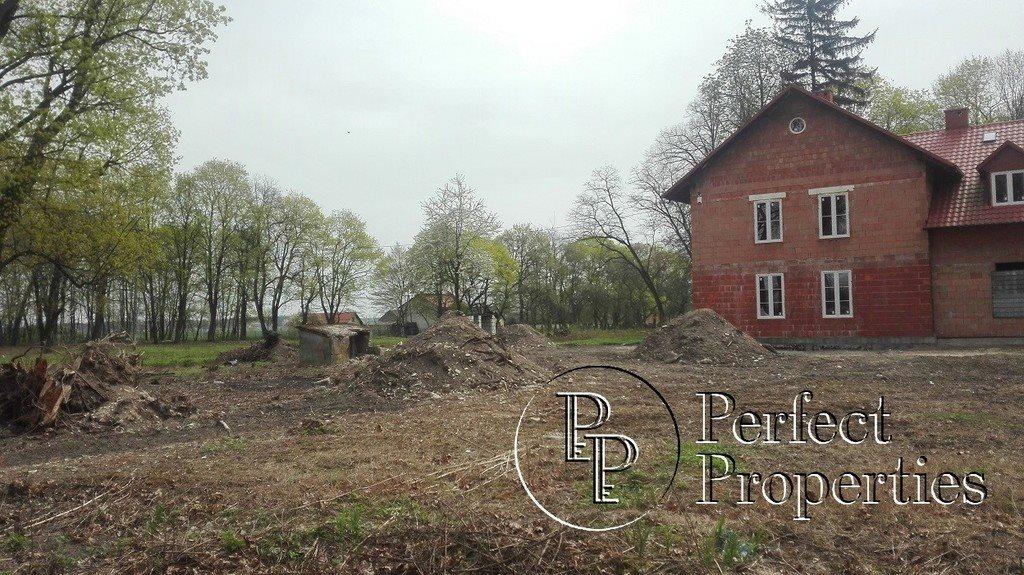 Dom na sprzedaż Ślęcin  750m2 Foto 7