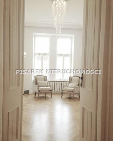 Mieszkanie na sprzedaż Warszawa, Śródmieście, Centrum, Chmielna  150m2 Foto 5