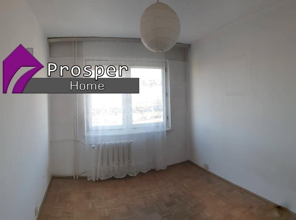 Mieszkanie trzypokojowe na sprzedaż Rzeszów, Os. Kmity  66m2 Foto 1