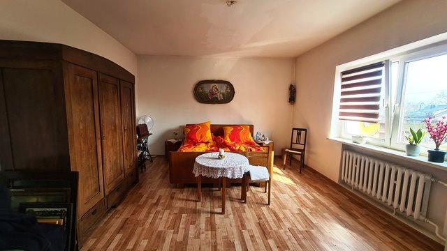 Dom na sprzedaż Mikołów, Goj  171m2 Foto 7