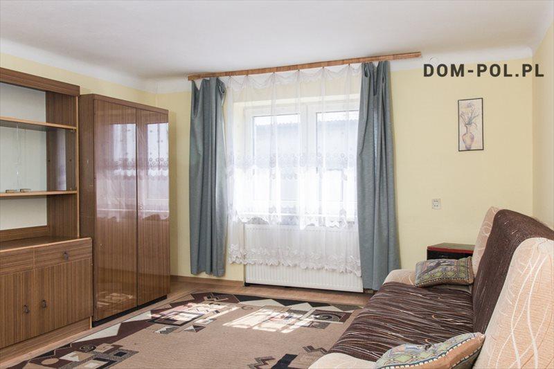 Mieszkanie dwupokojowe na wynajem Lublin, Bronowice  40m2 Foto 2