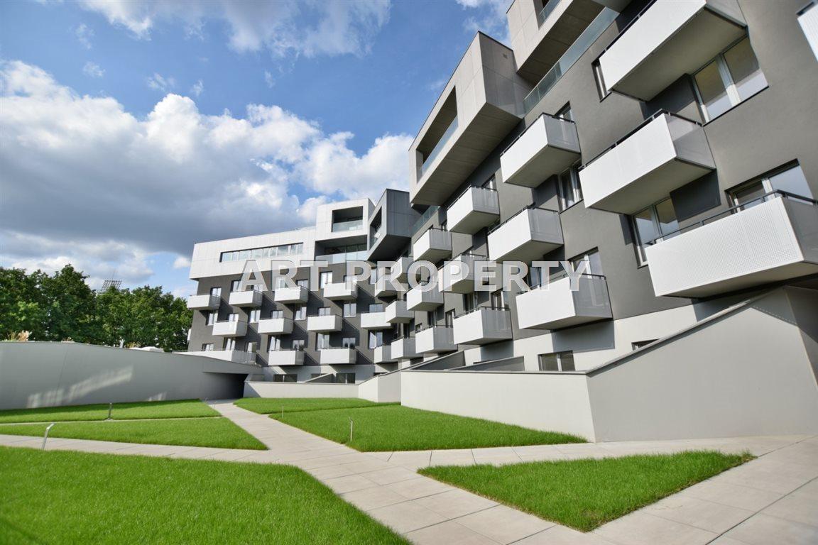 Mieszkanie czteropokojowe  na sprzedaż Katowice, Dąb  118m2 Foto 7