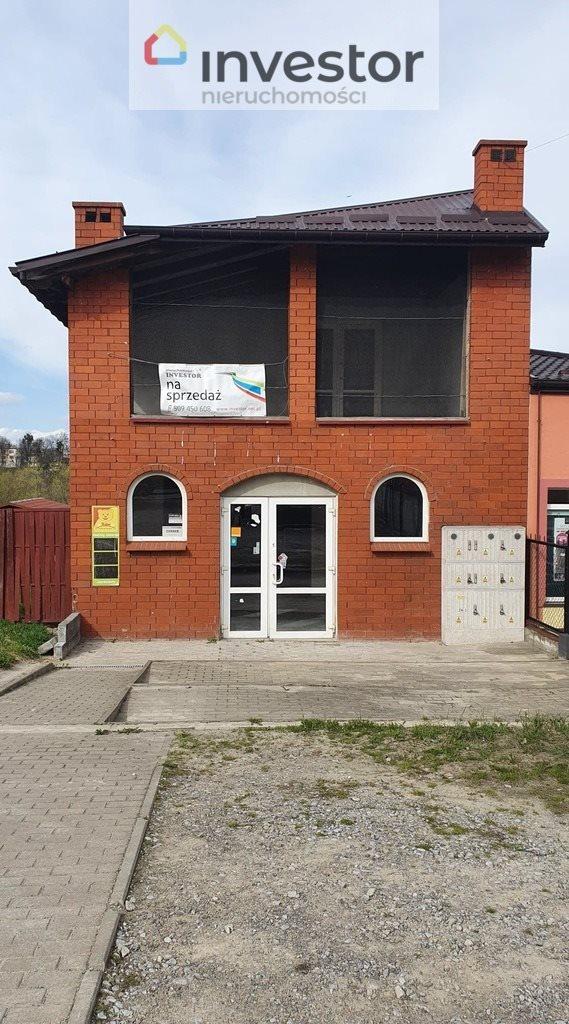 Lokal użytkowy na sprzedaż Opatów, Henryka Sienkiewicza  839m2 Foto 2