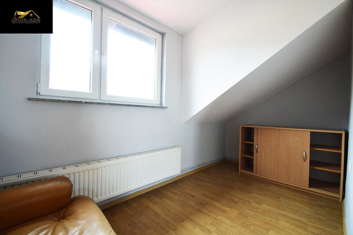 Mieszkanie trzypokojowe na wynajem Pieszyce  45m2 Foto 2