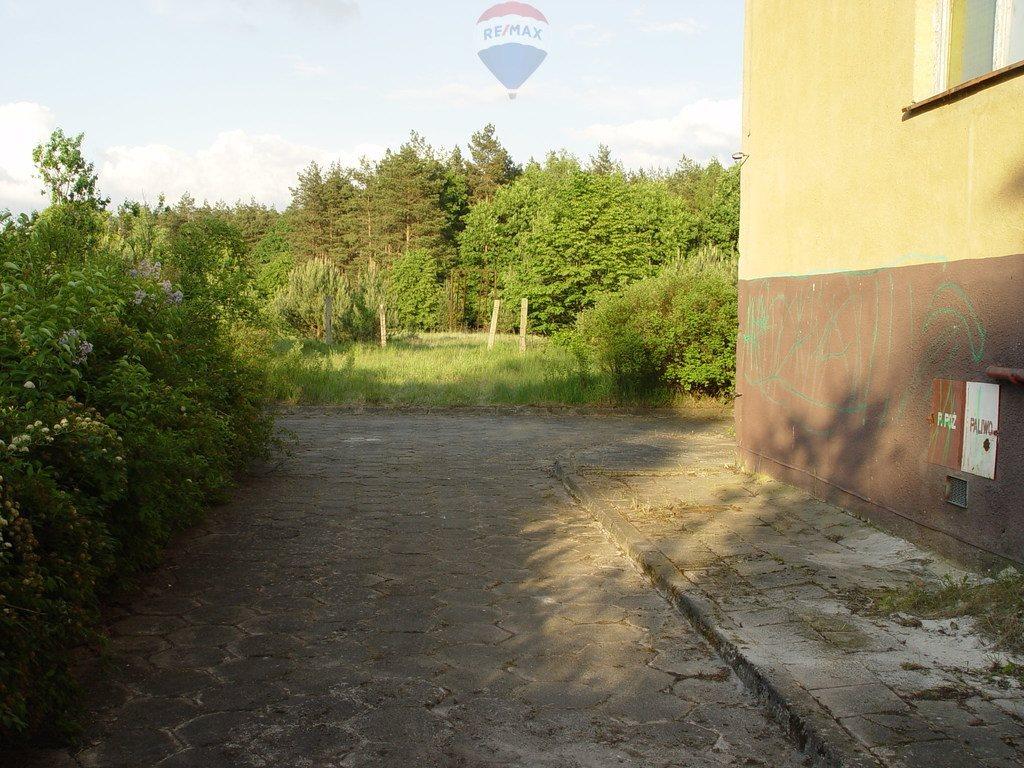 Lokal użytkowy na sprzedaż Bielawa Dolna  10000m2 Foto 8