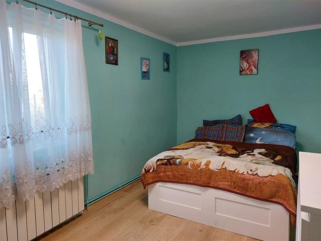 Dom na sprzedaż Widawa  100m2 Foto 7