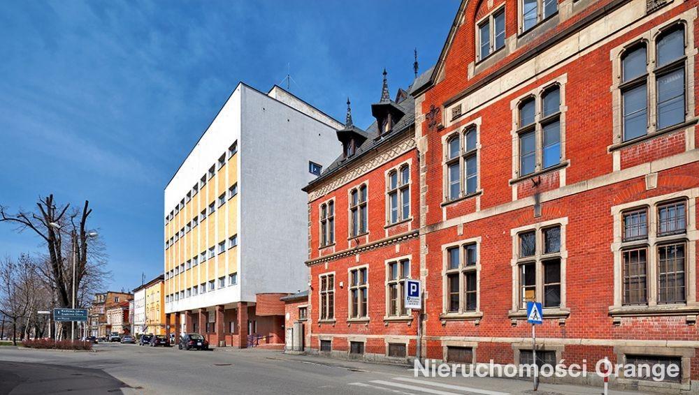 Lokal użytkowy na sprzedaż Ząbkowice Śląskie  2361m2 Foto 4