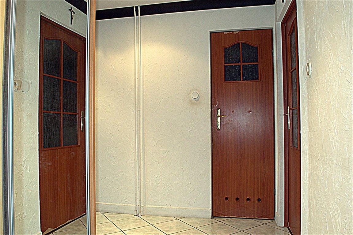 Mieszkanie dwupokojowe na sprzedaż Chrzanów, Chrzanów, Mieszka I  47m2 Foto 5