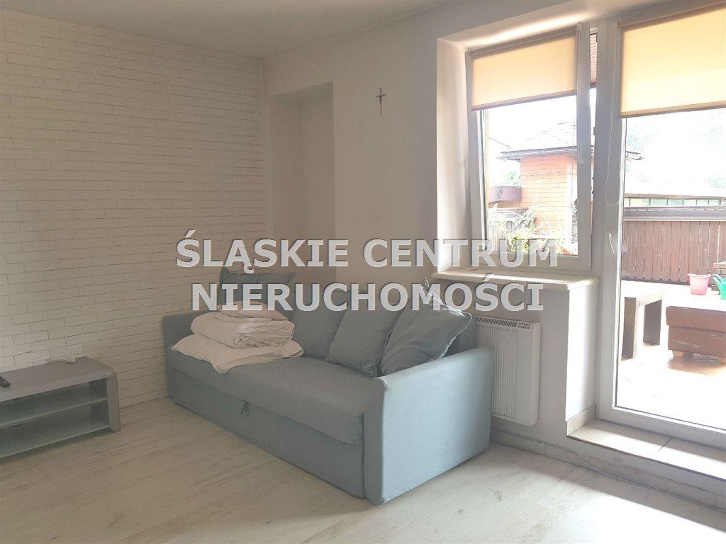 Dom na wynajem Dąbrowa Górnicza, Centrum, Braci Pękalskich  180m2 Foto 9