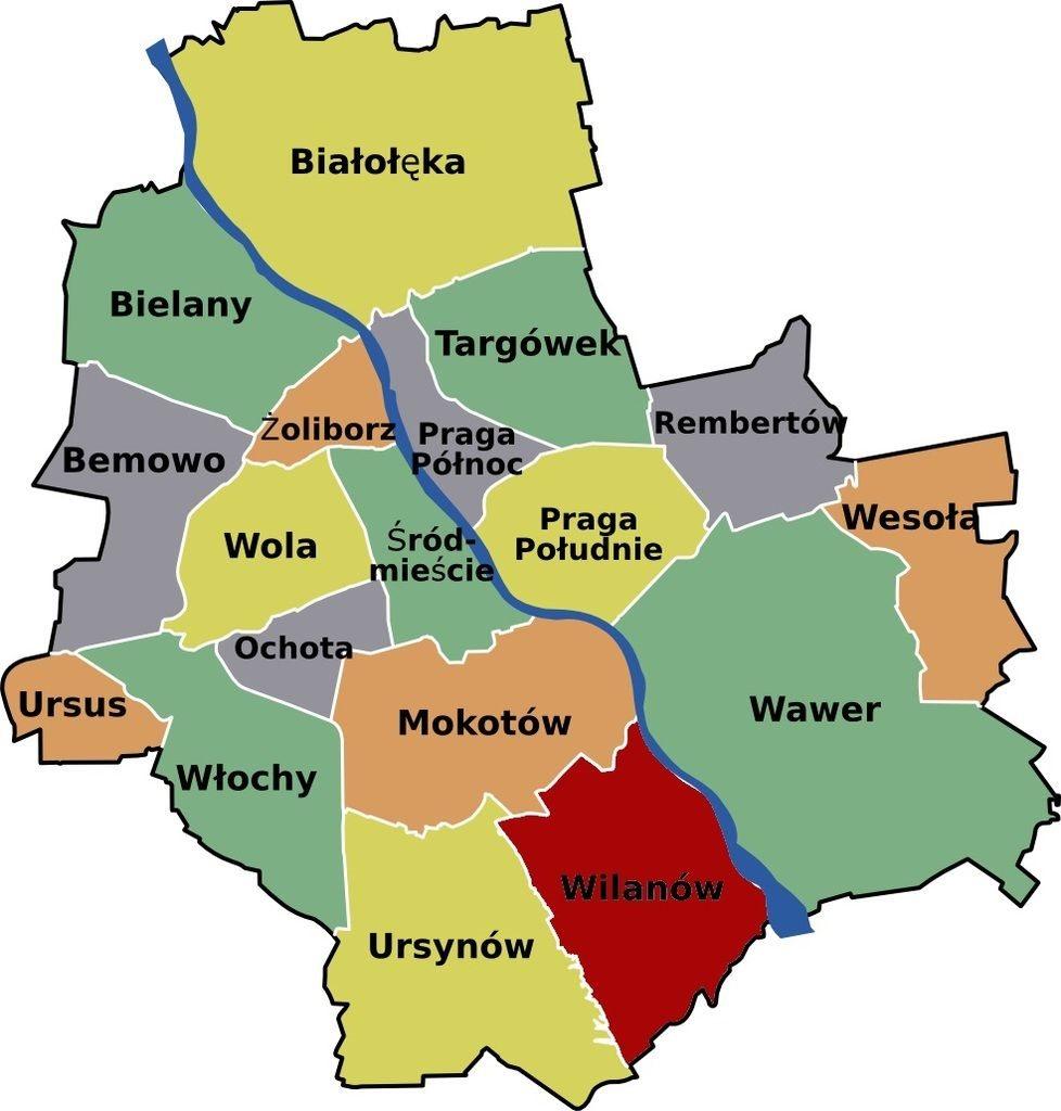 Działka budowlana na sprzedaż Warszawa, Wawer Radość  1101m2 Foto 4