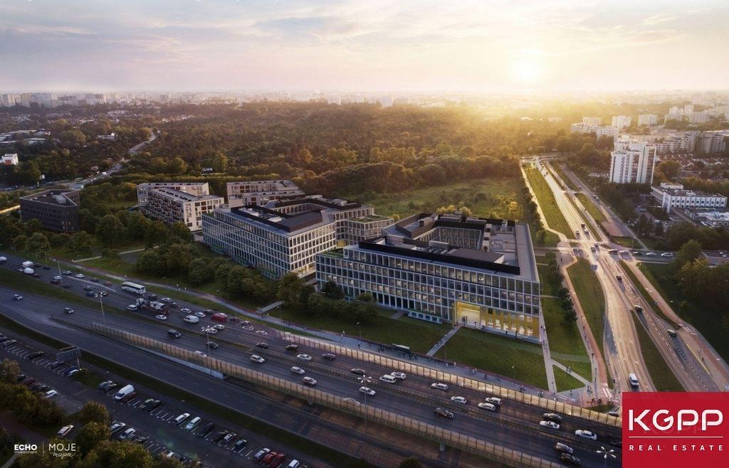 Lokal użytkowy na wynajem Warszawa, Mokotów, Józefa Piusa Dziekońskiego  137m2 Foto 4