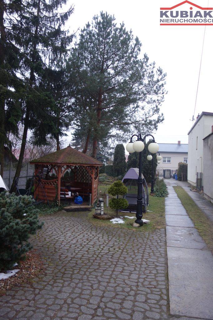Dom na sprzedaż Nadarzyn  110m2 Foto 12