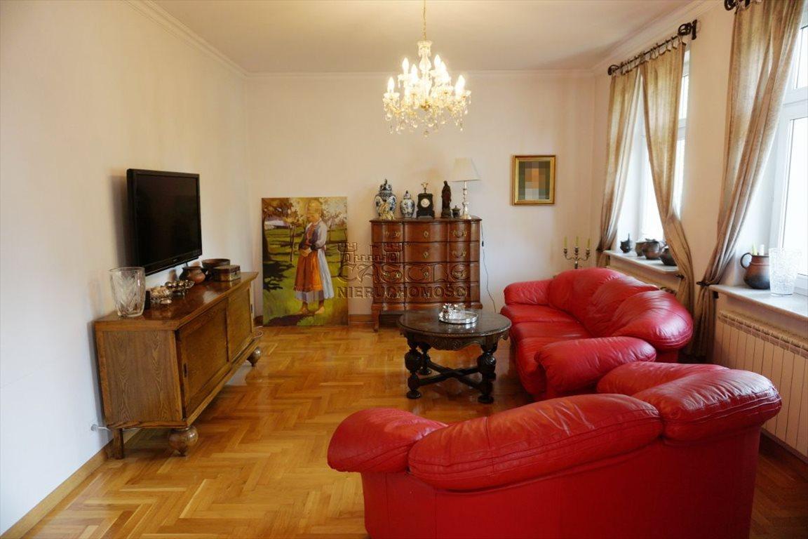 Dom na sprzedaż Wągrowiec, Kościuszki  204m2 Foto 4