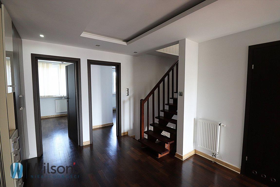 Mieszkanie na sprzedaż Warszawa, Białołęka, Odkryta  160m2 Foto 10
