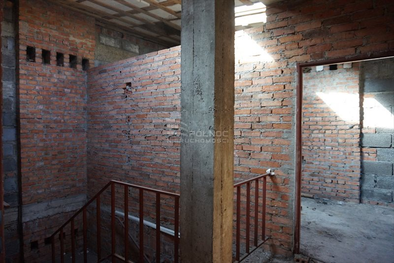 Lokal użytkowy na sprzedaż Pabianice, Lokal usługowy, świetna lokalizacja  67m2 Foto 2