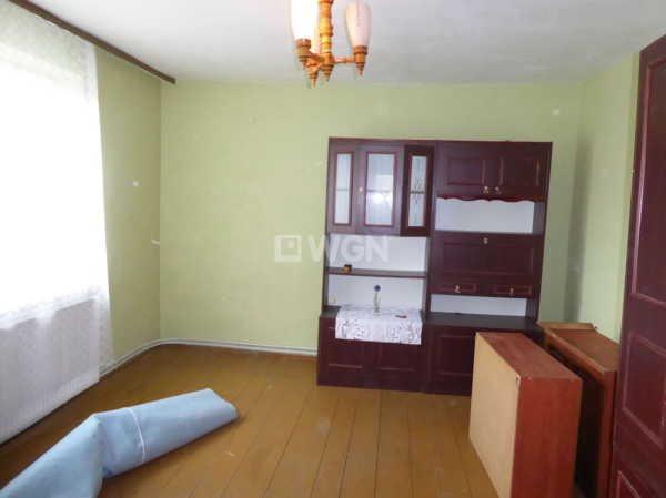 Dom na sprzedaż Rząbiec, Włoszczowa, Rząbiec  81m2 Foto 3