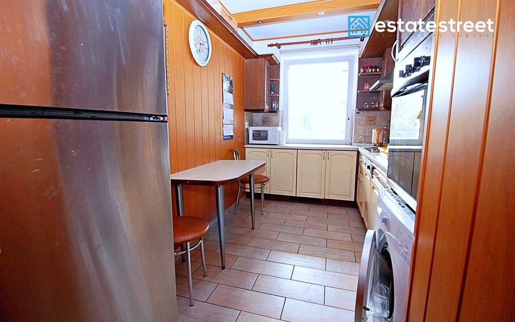 Mieszkanie dwupokojowe na wynajem Kraków, Bronowice Małe, Bronowice Małe, Bartosza Głowackiego  65m2 Foto 3