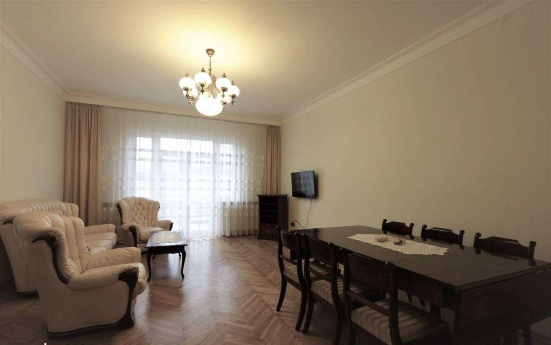 Mieszkanie dwupokojowe na wynajem Sosnowiec, Śródmieście  84m2 Foto 8
