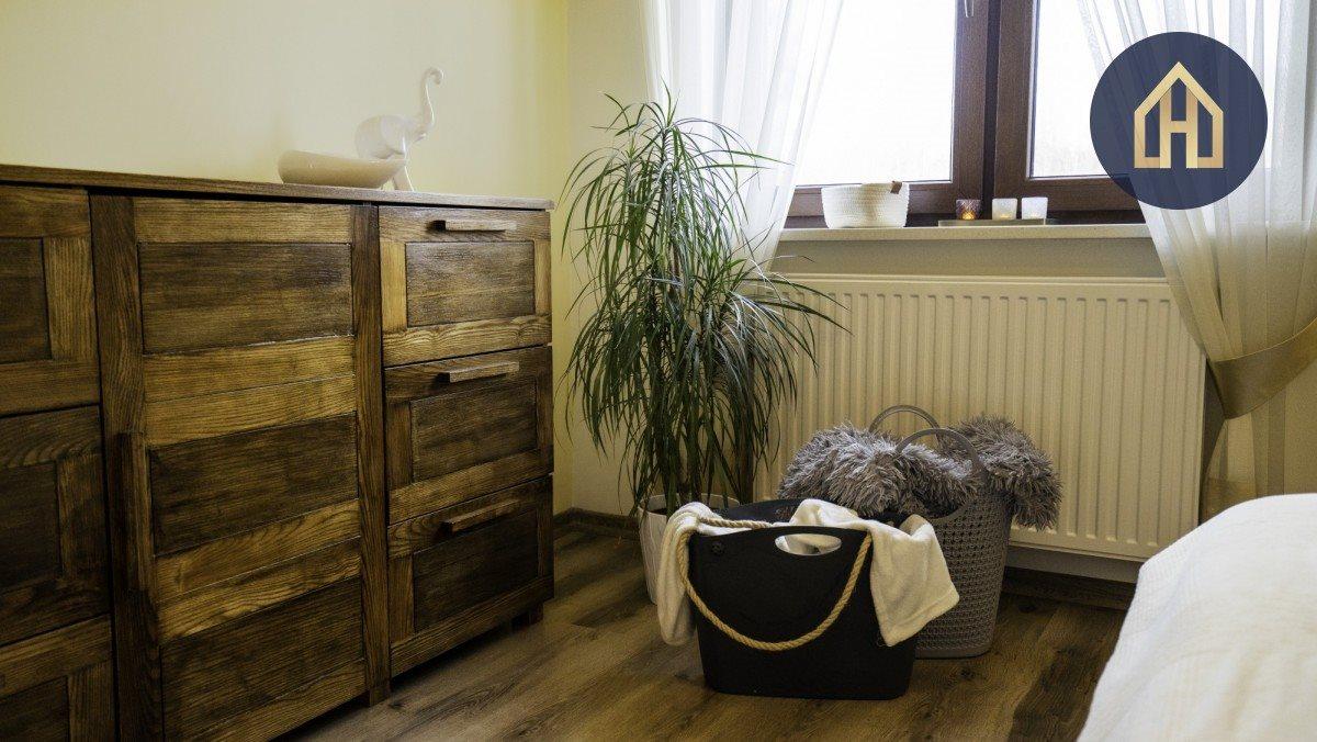 Dom na sprzedaż Adamowizna, Chełmonie, Osowiecka  290m2 Foto 6