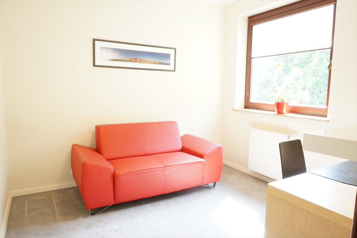 Mieszkanie trzypokojowe na sprzedaż Sopot, górny sopot, armii krajowej  64m2 Foto 7