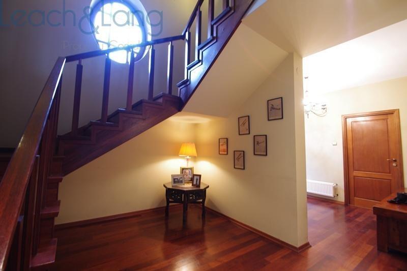 Dom na sprzedaż Libertów  289m2 Foto 11