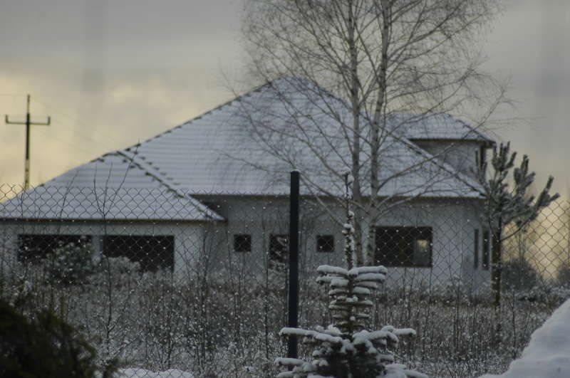 Dom na sprzedaż Mińsk Mazowiecki  400m2 Foto 3
