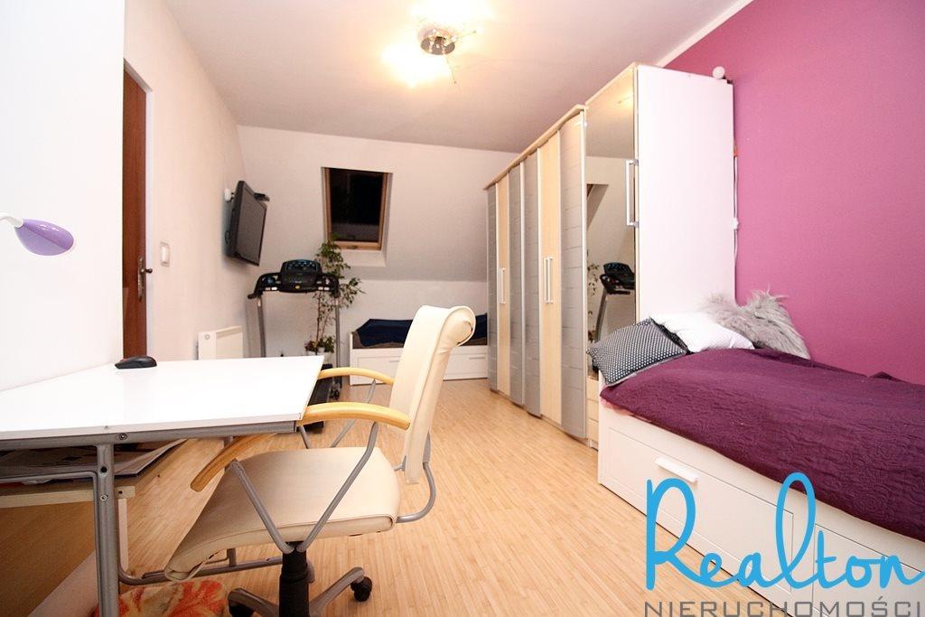 Dom na sprzedaż Katowice, Podlesie, Migdałowców  130m2 Foto 11