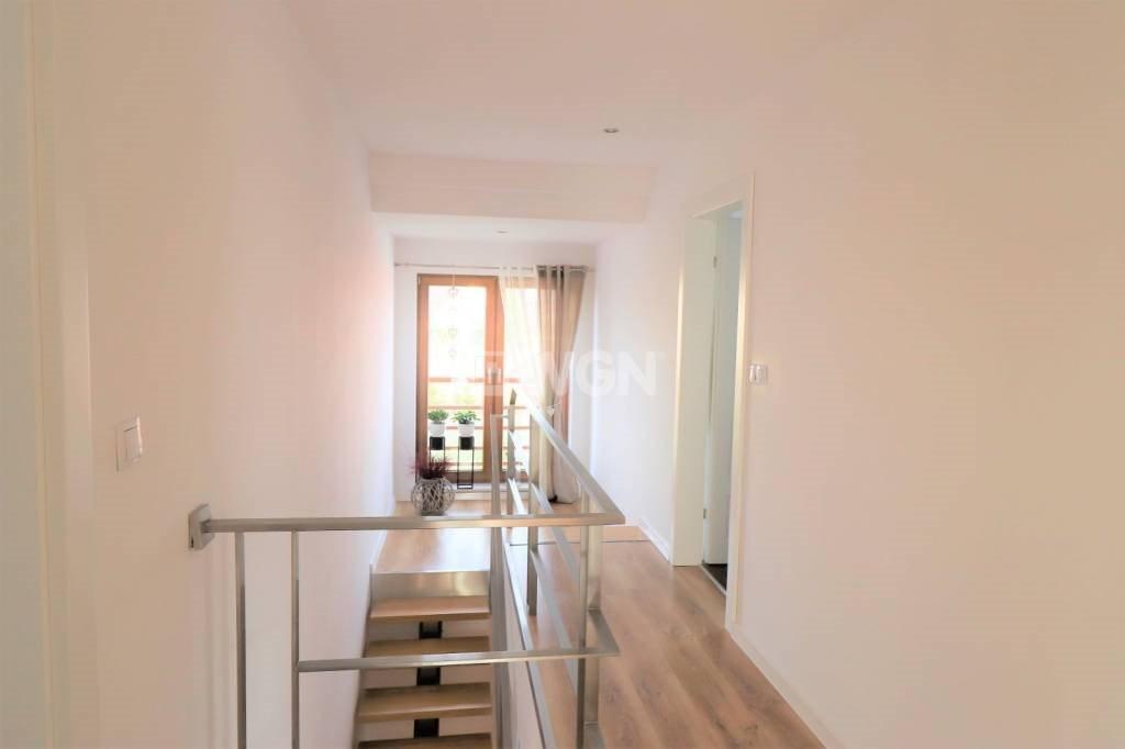 Dom na sprzedaż Ustroń, Hermanice  280m2 Foto 5