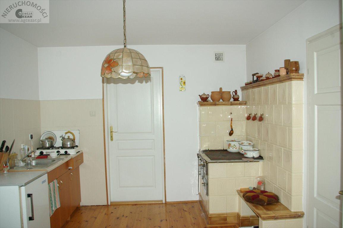 Dom na sprzedaż Podskwarne  80m2 Foto 9