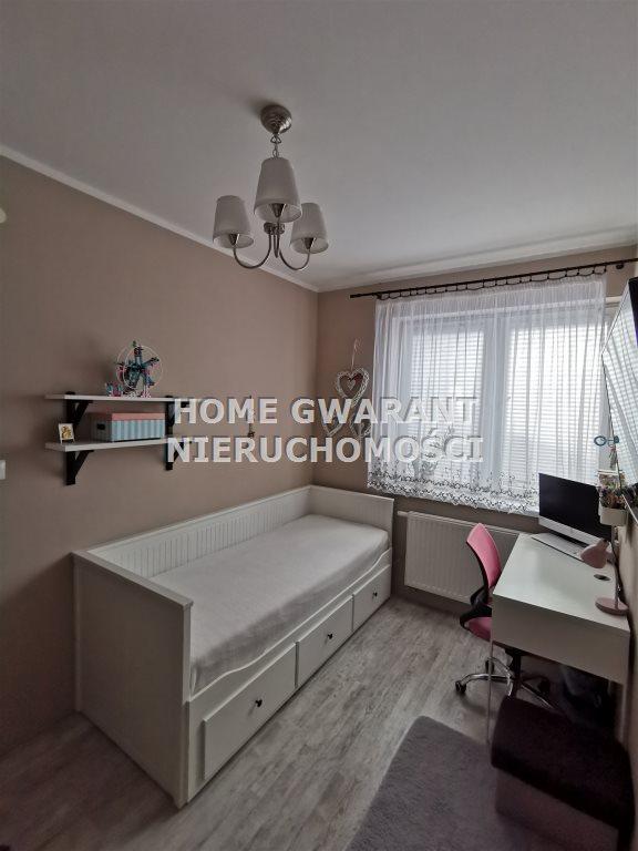 Mieszkanie dwupokojowe na sprzedaż Mińsk Mazowiecki  46m2 Foto 11