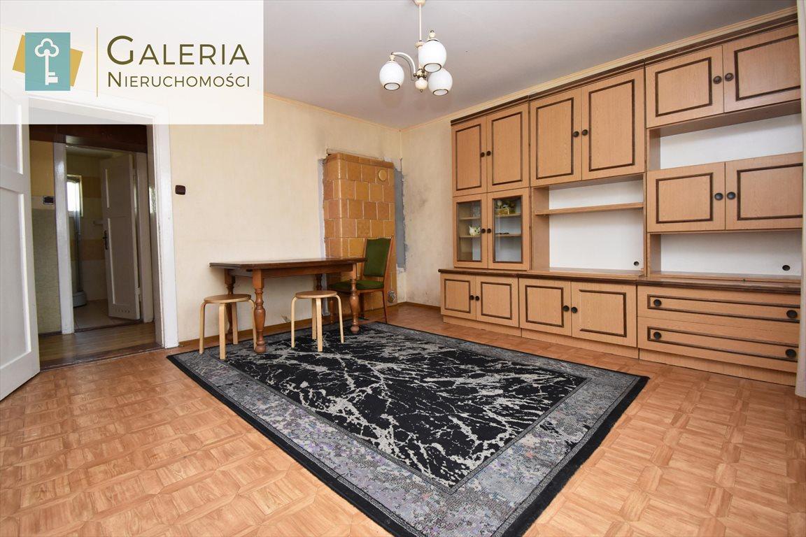 Mieszkanie trzypokojowe na sprzedaż Elbląg, Robotnicza  56m2 Foto 6