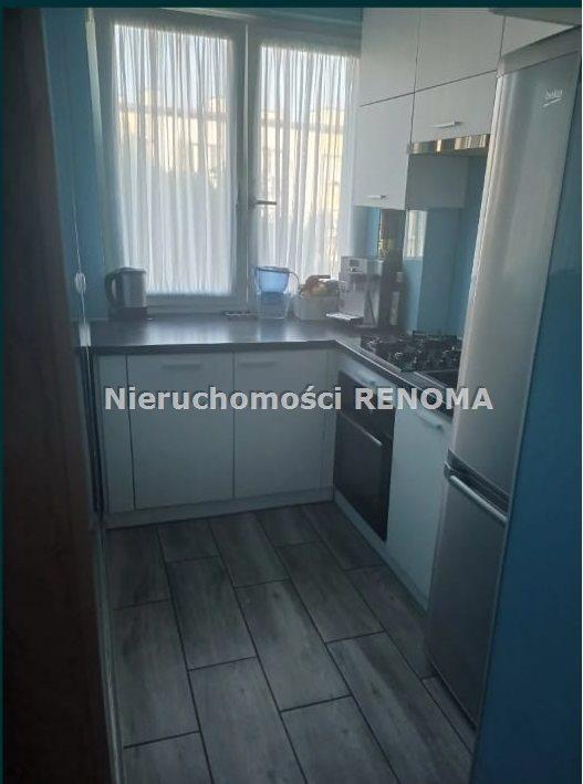 Mieszkanie trzypokojowe na sprzedaż Jastrzębie-Zdrój, Osiedle 1000-lecia, 1000-Lecia  46m2 Foto 4