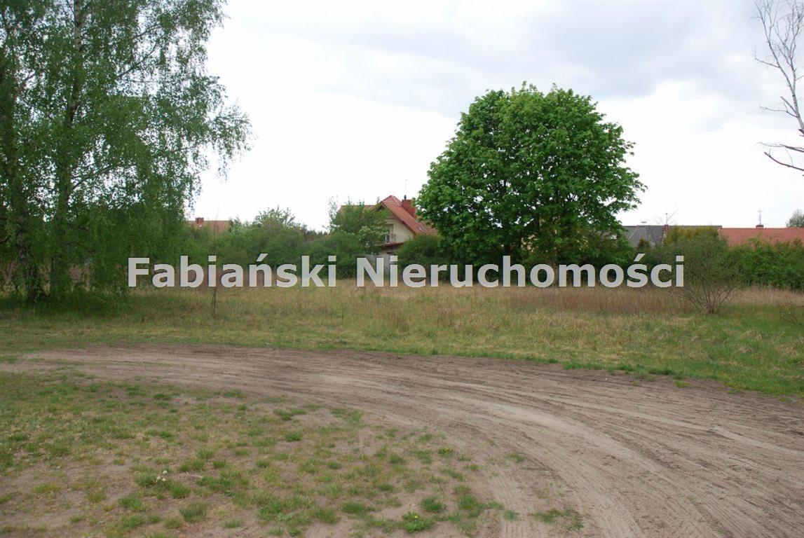 Działka inna na sprzedaż Palędzie  999m2 Foto 6