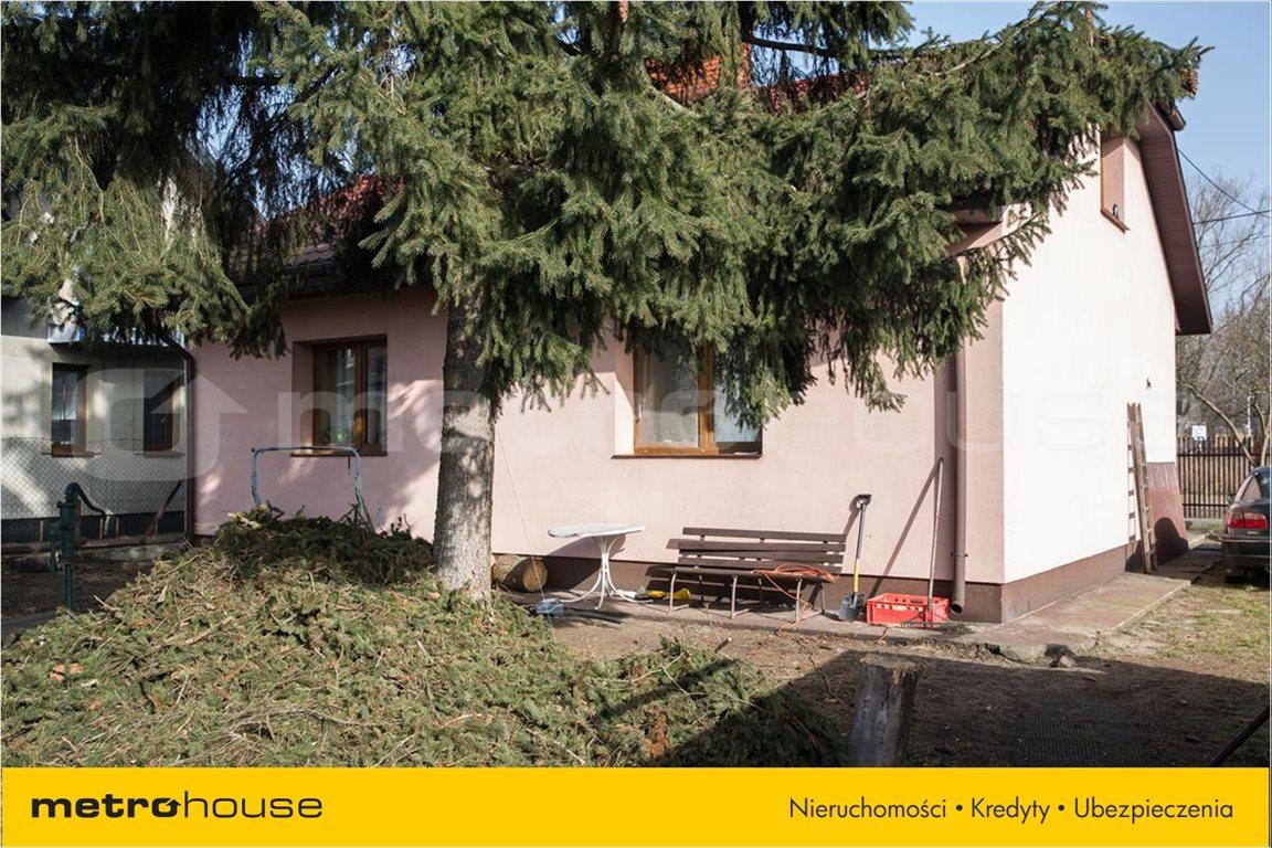 Dom na sprzedaż Warszawa, Rembertów  135m2 Foto 11