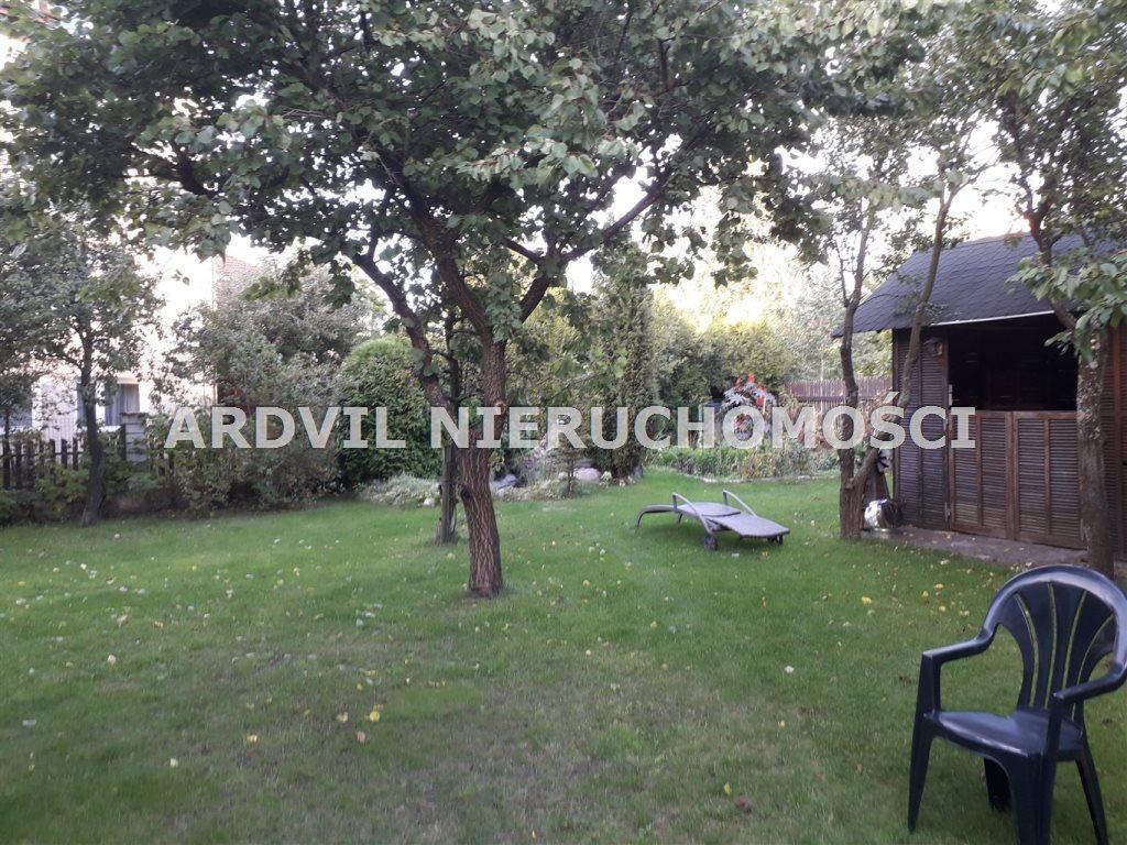 Dom na sprzedaż Białystok, Wyżyny  260m2 Foto 7