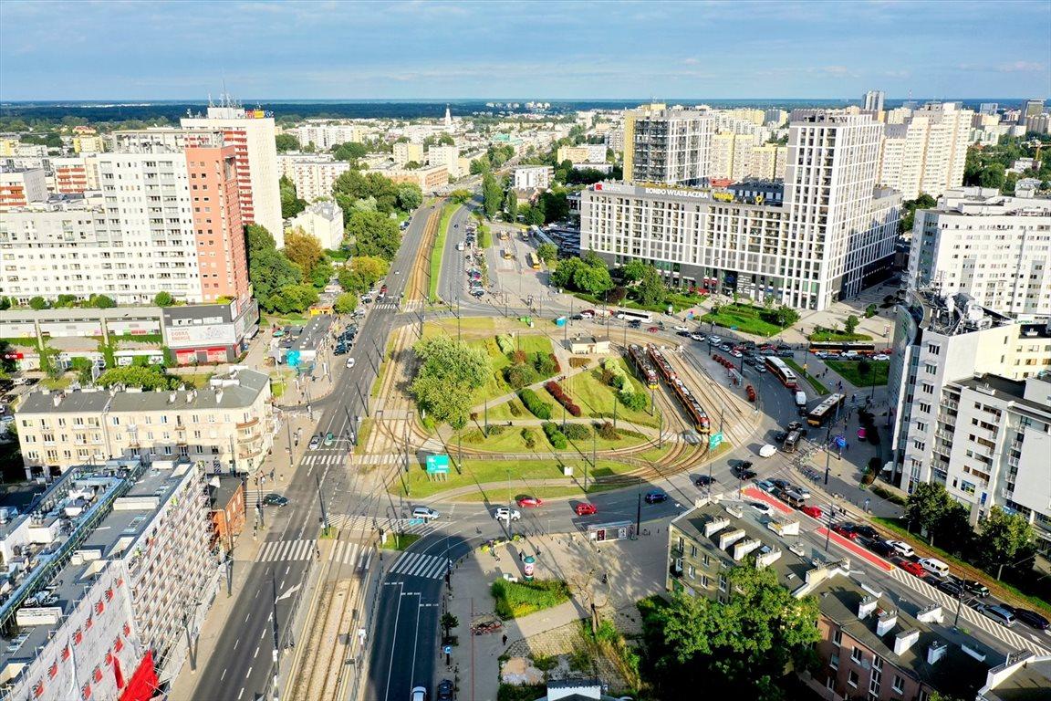 Lokal użytkowy na sprzedaż Warszawa, Praga-Południe, ul. Augustyna Kordeckiego  2600m2 Foto 13