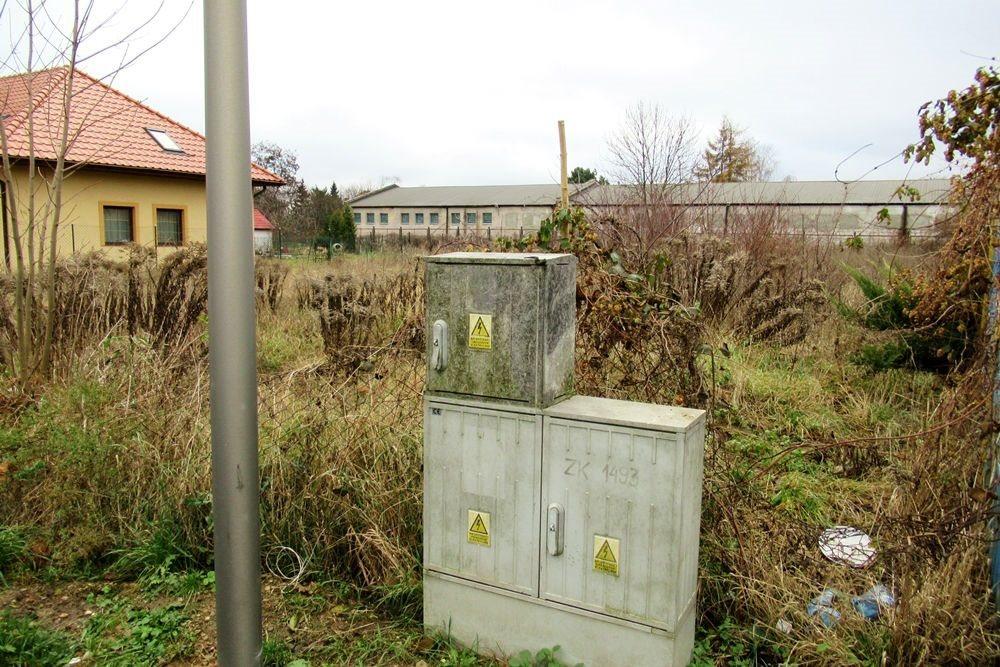 Działka budowlana na sprzedaż Ełk, Północ I  926m2 Foto 2