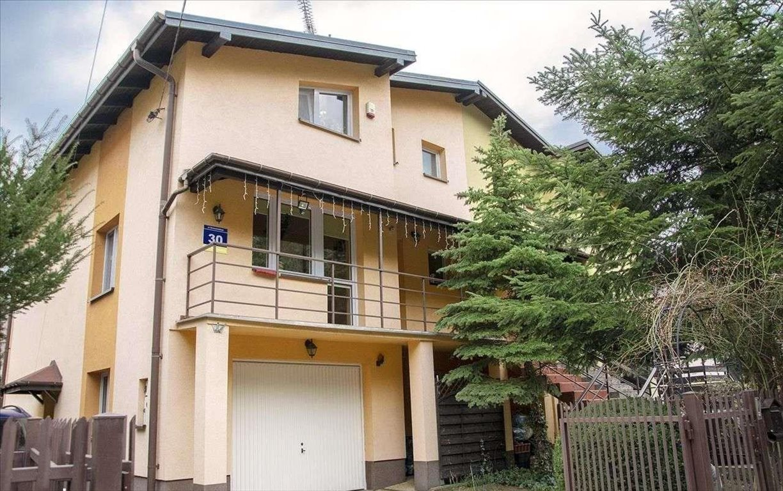 Dom na sprzedaż Sulejówek  212m2 Foto 1
