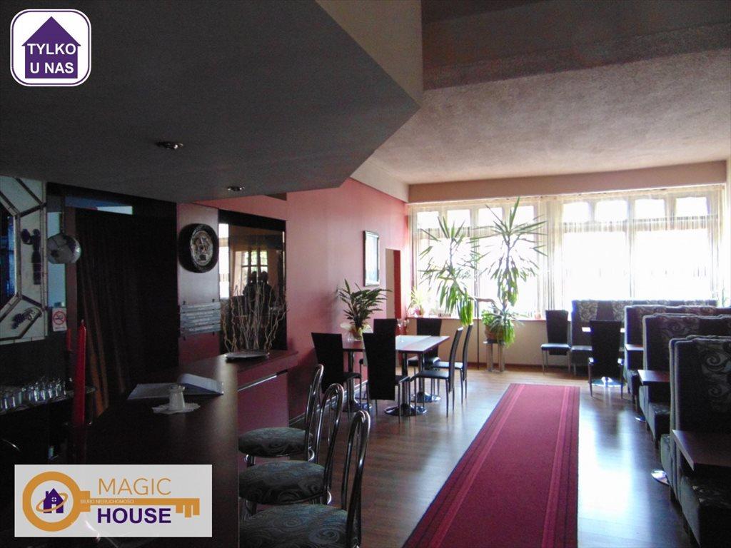 Mieszkanie na sprzedaż Gdańsk, Oliwa, Bolesława Krzywoustego  440m2 Foto 9