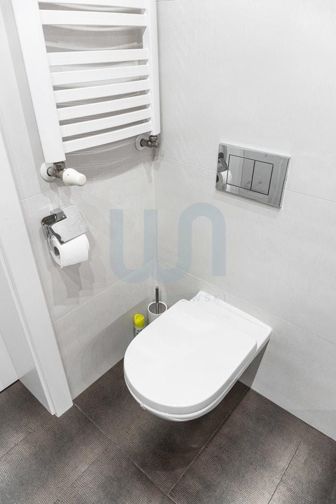 Mieszkanie czteropokojowe  na sprzedaż Ząbki, Powstańców  130m2 Foto 8