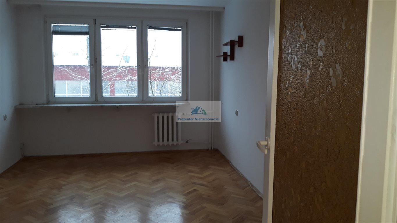 Mieszkanie dwupokojowe na sprzedaż Warszawa, Wawer, Marysin Wawerski, Króla Maciusia  37m2 Foto 3