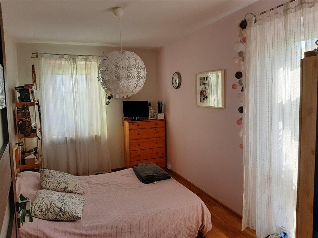 Mieszkanie czteropokojowe  na sprzedaż Kielce, Ślichowice, Triasowa  112m2 Foto 7