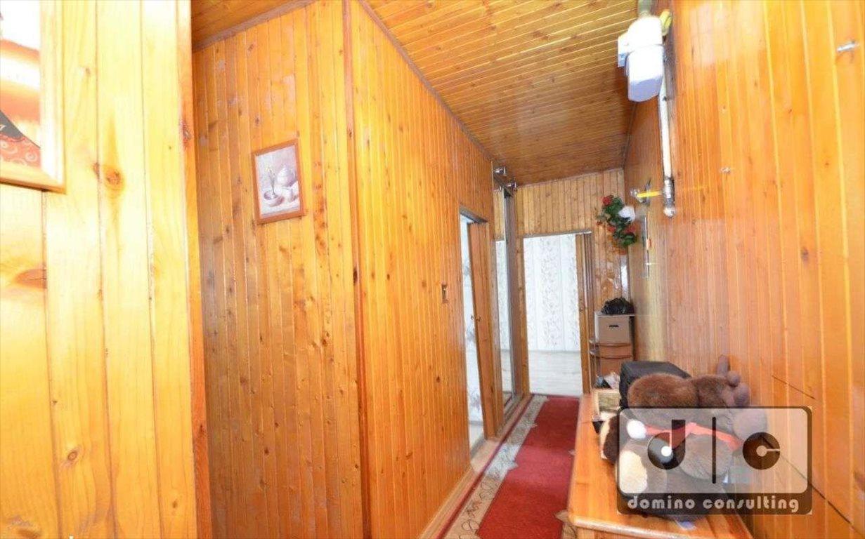 Mieszkanie dwupokojowe na sprzedaż Zabrze, Helenka, Ludwiki Wawrzyńskiej  49m2 Foto 9