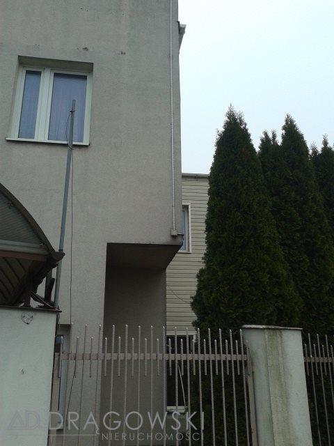 Dom na sprzedaż Ząbki  450m2 Foto 4