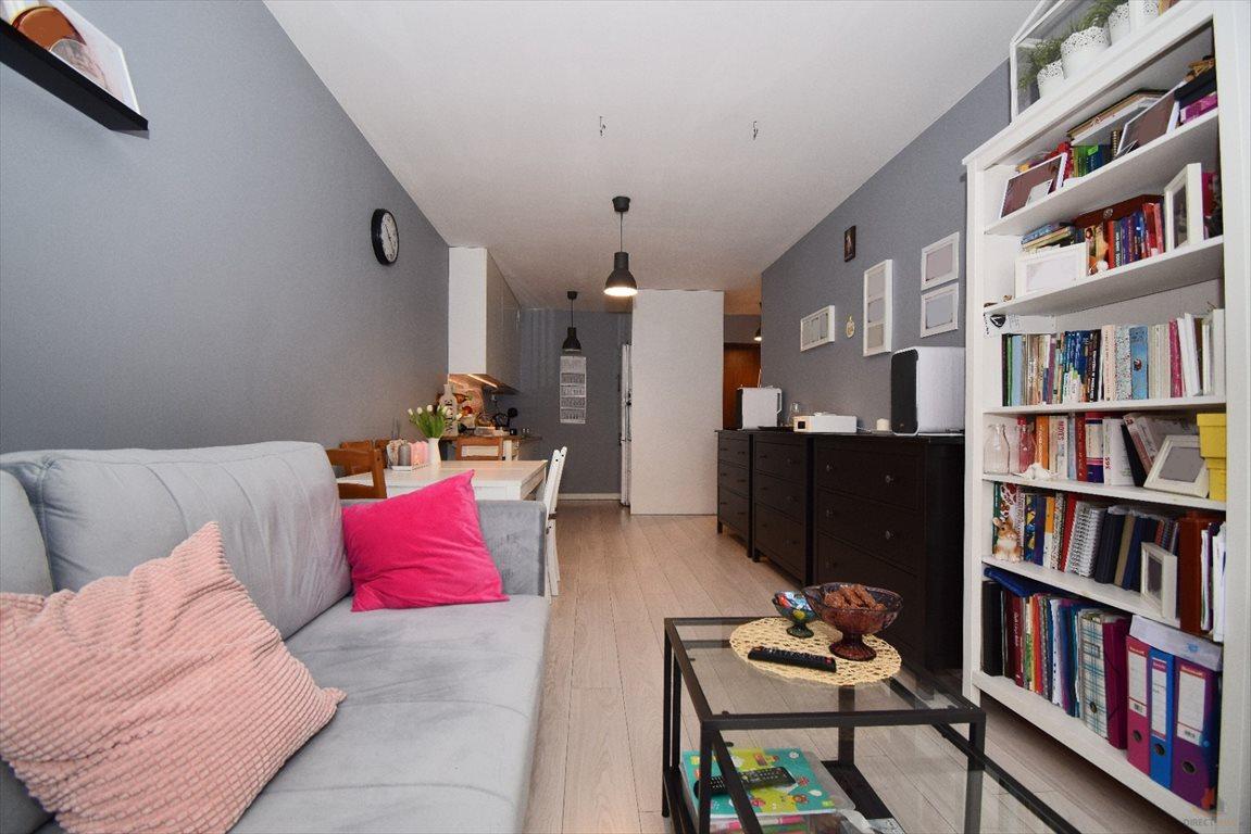 Mieszkanie dwupokojowe na sprzedaż Mysłowice, Katowicka  44m2 Foto 4