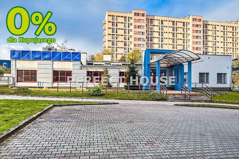Lokal użytkowy na sprzedaż Bolesławiec, Miarki  794m2 Foto 6