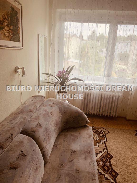 Dom na sprzedaż Bydgoszcz, Miedzyń  160m2 Foto 11