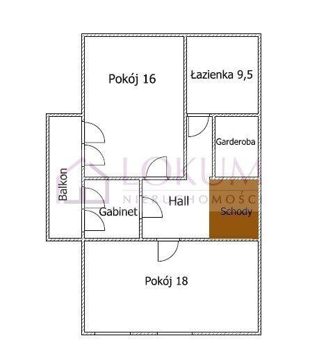 Dom na sprzedaż Lublin, Szerokie  178m2 Foto 9