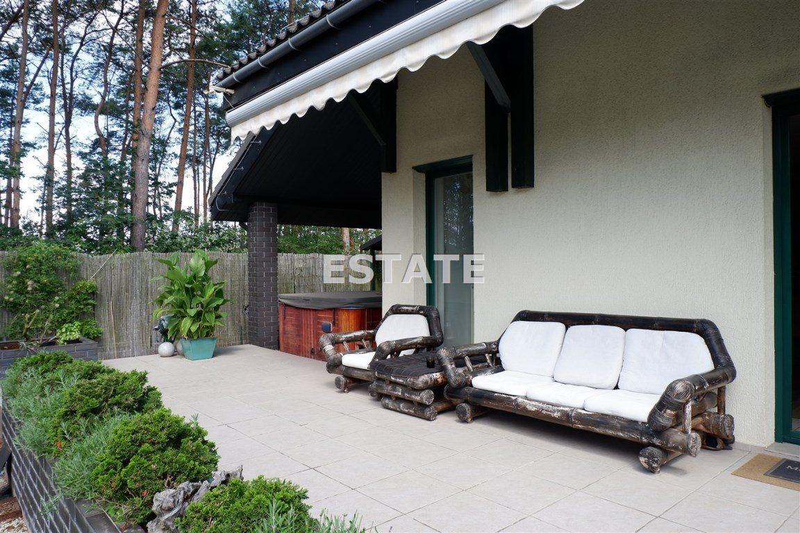 Dom na sprzedaż Łódź, Polesie, Lublinek  300m2 Foto 6