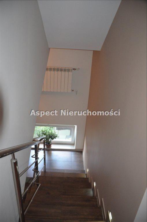 Dom na sprzedaż Wyszków  170m2 Foto 5